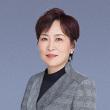 北京離婚律師李瑩師