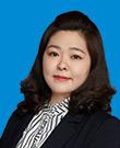 曲靖律師-蘇月