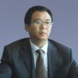 廣元律師-宋洪松律師