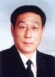 唐山律師-韓留全律師