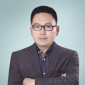 唐小進律師