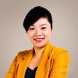 上海律師-方燕律師