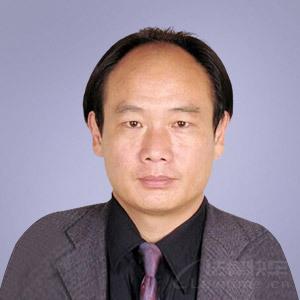 田洪山律師