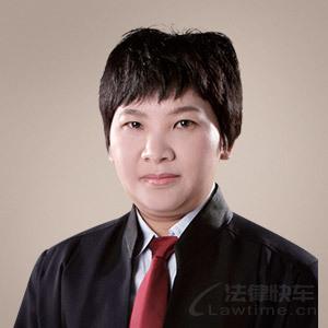 李春蘭律師