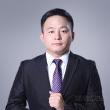 肇慶律師-劉斌律師