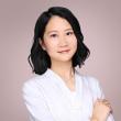 羅錦炫律師