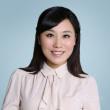 武汉律师-张灿律师