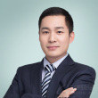 天津律師-王義忠律師