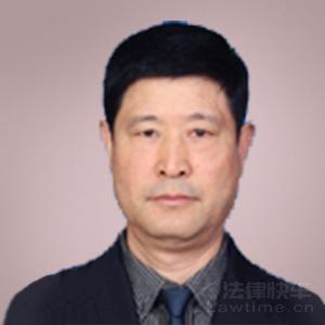 王志廣律師