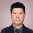天津律師-王志廣律師