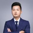 深圳律师-巫皇杰律师