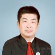 烏魯木齊律師-尹國先律師