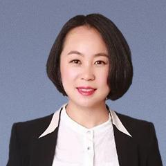 李小利律師