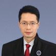 銅仁律師-張進松律師
