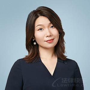 曹曉靜律師