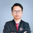 黔東南州律師-梁勃律師