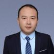 福州律師-吳寶傳律師