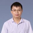 漳州律師-肖世貴律師