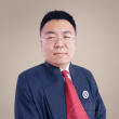 廊坊律师-杨炳涛律师