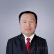 濱州律師-李振俊律師