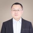 秦皇岛律师-李文策律师