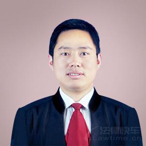 冉令濤律師