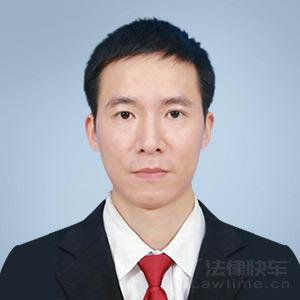 陳錦洲律師
