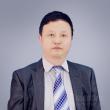 安慶律師-黃自富律師