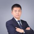 鷹潭律師-李鑫律師
