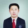 泰州律師-戚桂剛律師