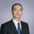 煙臺律師-韓東升律師