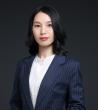 珠海律師-黃春娥律師