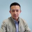 重慶律師-羅顯軍律師