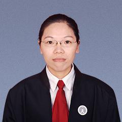 胡小蓉律師