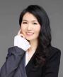 廣州律師-戴允絲律師