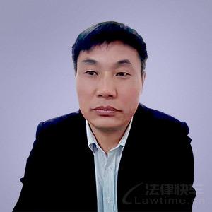劉培辰律師
