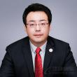 北京律師-姚志斗律師