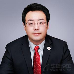 姚志斗律師