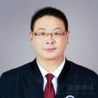 十堰律師-唐新中律師