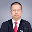 孝感律師-孫志強律師