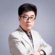 唐山律師-劉俊國律師