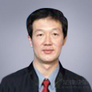 煙臺柳偉律師