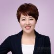 唐山律师-宋涧菊律师