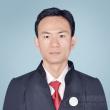 濟寧律師-趙陽律師