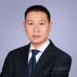 济宁律师-万祖军律师