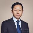 許昌律師-王大利律師
