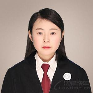 汪玉萍律师