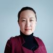 遼陽律師-陳雪嬌律師