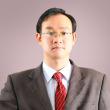 崇左律師-李波律師