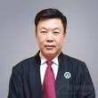 阜新律師-馬寶昌律師